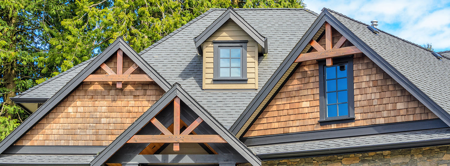 Roofer Pipersville Pa Best Roofer Pipersville Pa