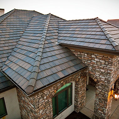 Additional Slate Roofing Things To Know